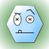 avatar for Zane Hill