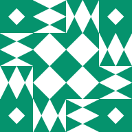 kitsunee