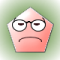На аватаре Владимир