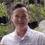Nguyễn Sang Sĩ