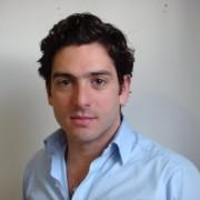 avatar for Xenios Thrasyvoulou