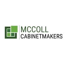 mccollcabinets's picture