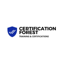 certificationforest's picture