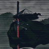 fAsters | Tournament - BWH 4x2 - последнее сообщение от FoxyDap