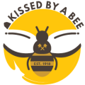 Kissed By A Bee