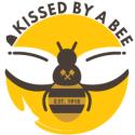Avatar of kissedbyabee