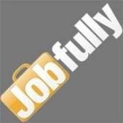 jobfully