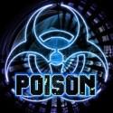 Photo de Poison Lady