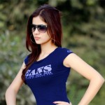 Profile picture of Preet Kaur