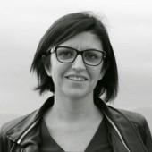 Estefania Blanes