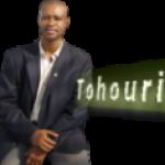 Tohouri Romain-Rolland