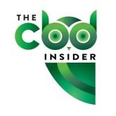 Avatar for The CBD Insider