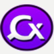 cryptoexchange4u
