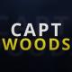Capt_Woods