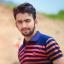 Pallob Ghosh