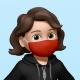 Rhys's avatar