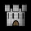 Trichom's avatar