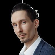 Субботин Иван