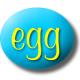Profile picture of eggmedia