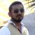 Avatar of Aadil Bandi
