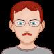 KTO's avatar