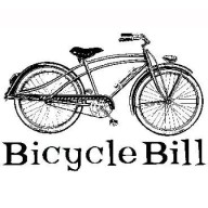 BicycleBill