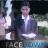 ifacedown