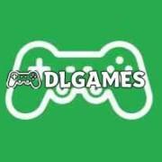 Photo of DLGAMES