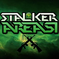 MrXStalker