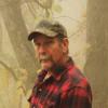 Richard Rybka's picture