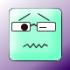 Аватар пользователя Clubole