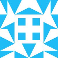 ОксВП avatar