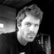 Aaron Steele