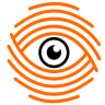 Best Antivirus For Ultimate Security In Cyberatma