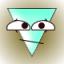 Silverharp