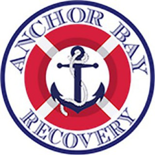 Anchor Bay Recovery