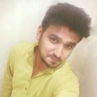 Photo of Ankit Patel