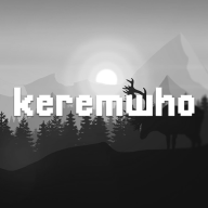 KeremWho