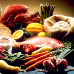 Foodofpakistan