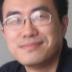xyb's avatar