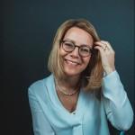 Anne Kilburg