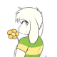 TheRainArmy's avatar