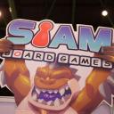SiamBoardGames