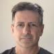 Phil Calder's avatar