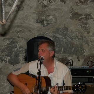 Tonymalmqvist