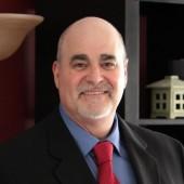 Rep. Brian Daniels of House District 24b