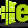 eFusion World