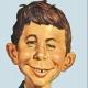 Pete Randall