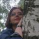 Аватар пользователя Мария Чернова