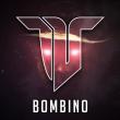 BomBinoSniper